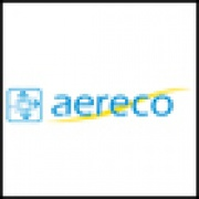 New AERECO website