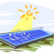 22 GWh of solar energy
