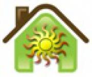 Energy saving program