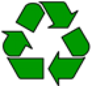 Program of recycling in Omsk