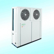 Dantex air conditioning systems Фото №1
