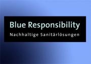 Инновации от Blue Responsibility  Фото №1