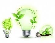 Программа 'Энергосбережение в Свердловской области'  Фото №1