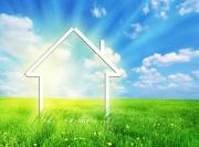 Мероприятия по энергосбережению в Ивановской области Фото №1