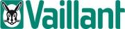 'Vaillant - пожалуй самая харизматичная марка отопительной техники на российском рынке'
