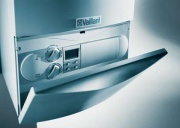 Vaillant is a charismatic brand Фото №3