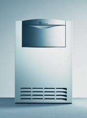 Vaillant is a charismatic brand Фото №4