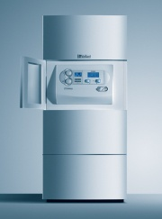 Vaillant is a charismatic brand Фото №5