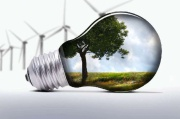 The results of the implementation of the Law 'On Energy Saving' Фото №1