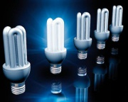 Improving of energy efficiency in Tuva Фото №1