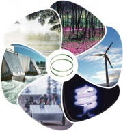 State Company for Alternative and Renewable Energy Фото №1