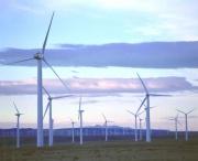 Wind power in RF Фото №1