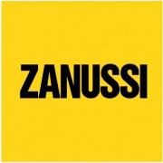 Мультисплит-системы от Zanussi Фото №1