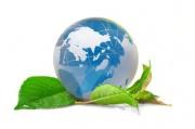 «Энергосбережение и энергоэффективность» в Казани Фото №1