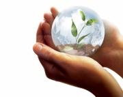Энергия возобновляемых источников  Фото №1