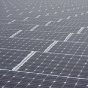 Europeans demand solar energy Фото №1