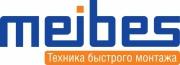 Новый каталог продукции Meibes Фото №1