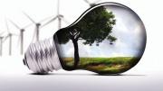 Экономия энергоресурсов на ММК  Фото №1
