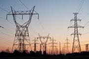 В Госдуме обсудили поправки в закон 'Об энергосбережении...' Фото №1