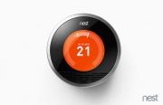 Термостаты Nest пропали с полок Apple Store Фото №1