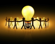 Первые слушатели по программе энергоэффективности Фото №1