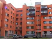 Модернизация системы учета тепла в городе Ярославль Фото №2
