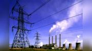 Энергоэффективные технологии в ЖКХ Фото №1