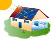 Энергосберегающие технологии в Крыму Фото №1