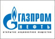 «Газпром нефть» посетила «Данфосс» Фото №1