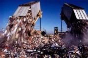 Утилизация отходов в Республике Коми Фото №1
