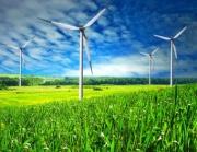 Запорожье лучшее в Украине по энергосбережению Фото №1