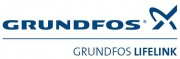 Проект GRUNDFOS LIFELINK получил награду Фото №1