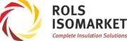 Cклад ROLS ISOMARKET в Софрино Фото №1