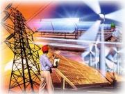 итоги исполнения закона 'Об энергосбережении...' Фото №1