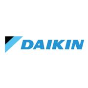 Daikin инвестирует в российского производителя графеновых нанотрубок Фото №2