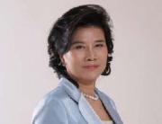 Дун Минчжу глава Совета Директоров GREE Фото №1