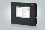 AK-SM 800A — новинка в линейке электронных систем управления для магазиностроения ADAP-KOOL® Фото №1