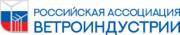 Первая ВЭС в Самарской области заработает в конце 2022 года Фото №3