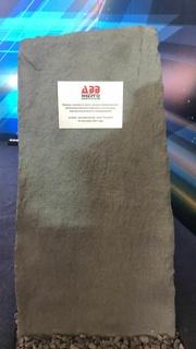AББ укрепляет партнёрские отношения с «АВВ-энерго электросети» Фото №1