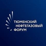 Российская энергетика позеленеет? Фото №1