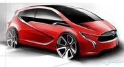 Бюджетная Tesla без руля и педалей появится в 2023 году Фото №1