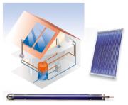 Субсидии за внедрение энергосберегающих технологий Фото №1