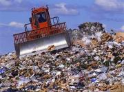 Новый мусороперерабатывающий завод Фото №1