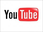 Geberit открывает канал на YouTube Фото №1