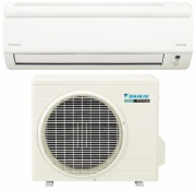 Rating of air conditioners warranty periods Фото №2