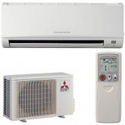 Rating of air conditioners warranty periods Фото №3
