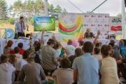 """""""Молодежь в ЖКХ"""" форума """"Селигер-2012""""  Фото №1"""