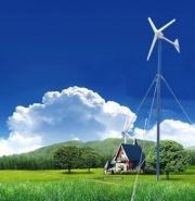 Энергосбережение в Карачаево-Черкесии  Фото №1