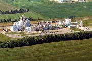 Cellulosic ethanol plants planned in Tennessee Фото №1