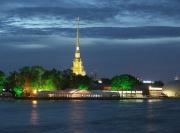 Энергоэффективность в Санкт-Петербурге Фото №1